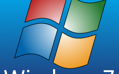 Windows 7 Support is ending – Should you be concerned?